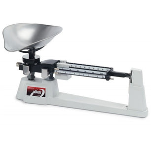 Ohaus 720-S0 610/2610g x 0.1g  Mechanical Scale
