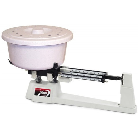 Ohaus 730-00 610g x 0.1g  Mechanical Scale