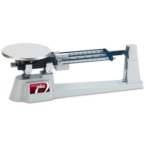 Ohaus 760-00 610g x 0.1g Mechanical Scale
