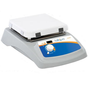 5-500°C Advanced Ceramic Hot Plate - 254 x 254mm