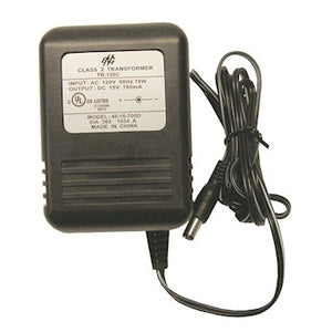 AD-1192-2 Power Cord Replacement