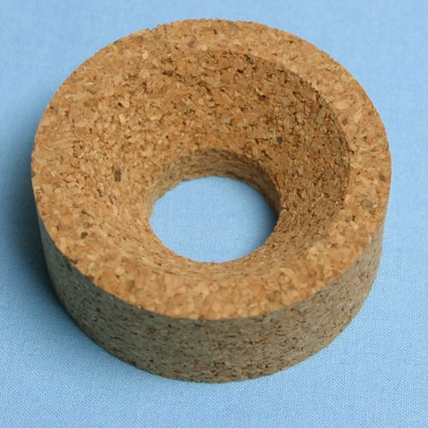 Cork Support Ring, 30 x 80mm