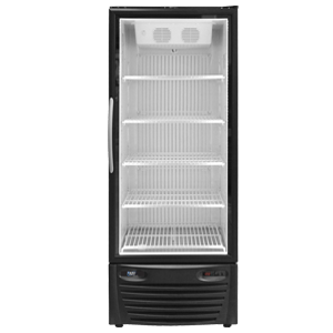Full Height Laboratory Freezer - Single Door