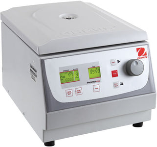Ohaus Frontier FC5706 - Multi-Function Centrifuge
