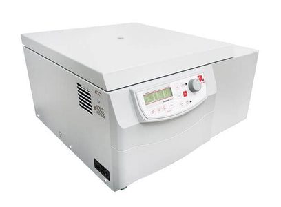 Ohaus Frontier FC5916R - Advanced Refrigerated Multi Pro Centrifuge