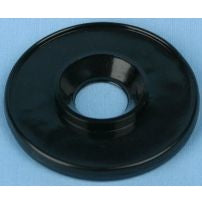 Rubber Filter Support Aid