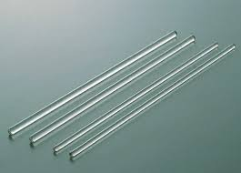 245mm Polypropylene Spatula Stirring Rod