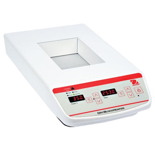 Ohaus HB2DG - Digital 2 Block Dry Block Heater