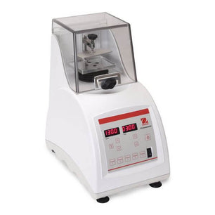 Ohaus HOHTDG - High-Throughput Lysing Homogenizer