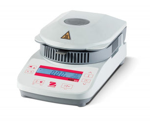 Ohaus MB23 - 110g x 0.01g - Basic Moisture Analyzer