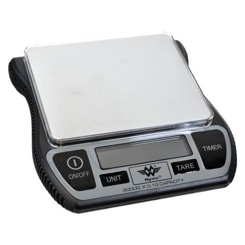 Therapeutic Nutritional Scale For Food & Formula 3000g x 0.1g