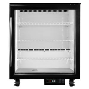 Under-Counter Laboratory Refrigerator