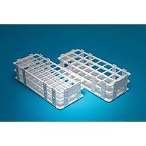 Submersible Test Tube Rack