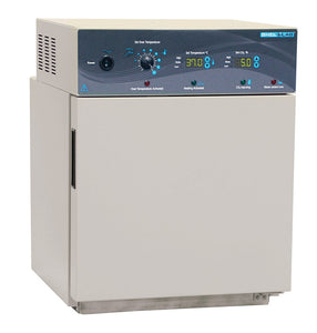 Bench Top Water Jacketed C02 Incubator