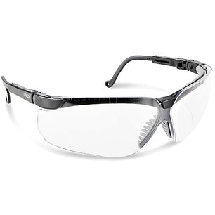 UV Protective Safety Glasses