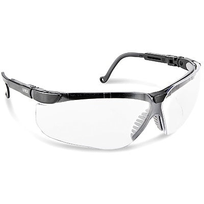 UV Protective, Adjustable, Safety Glasses