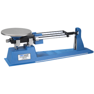 Adam Equipment TBB 610S - 610g x 0.1g Triple Beam Balance
