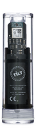 Tilt Hydrometer & Thermometer | Cambridge Environmental