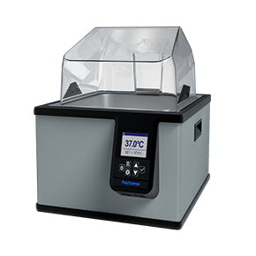 20 Liter, 5 to 99°C Range, Digital Utility Water Bath