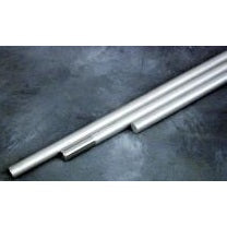 20cm Length, Aluminum, Lab Frame Rod