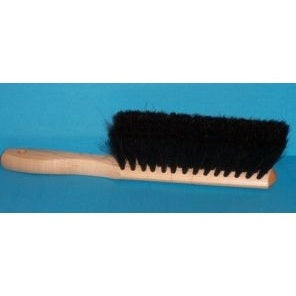 "12"" Length, Anti-Static Counter Brush"