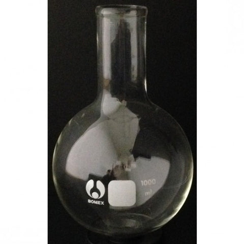 Flat Bottom Boiling Flask