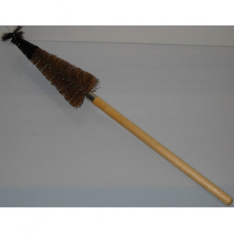 "24"" Imhoff Cone Brush"