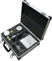 BM-014 Pipette Accuracy Testing Kit for BM Series