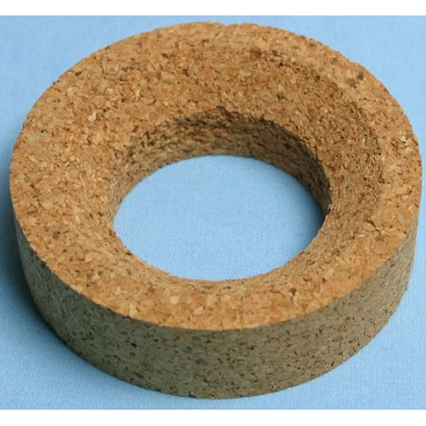 Cork Support Ring, 60 x 110mm