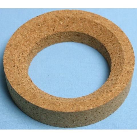 Cork Support Ring, 90 x 140mm