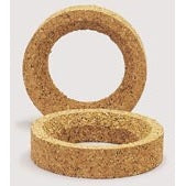 Cork Support Ring, 180 x 235mm