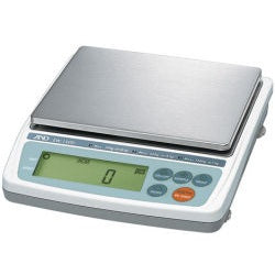 A&D Weighing EK-6000I