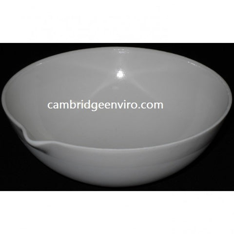 200ml Evaporating Dish