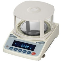 A&D Weighing FX-120I