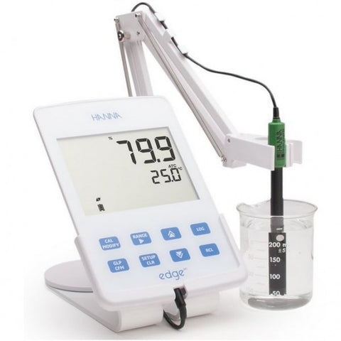 Dedicated Dissolved Oxygen Meter