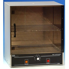 Gravity Convection Incubator - Analog, 5 to 65°C Range | Cambridge Environmental
