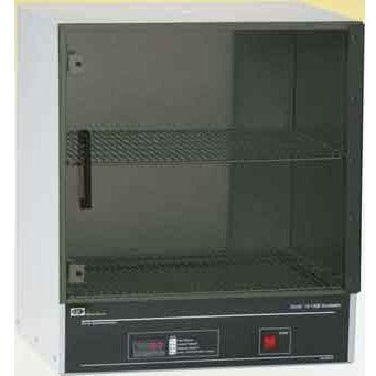 5 to 62°C Range, 2.0 Cu Ft., Digital, Gravity Convection Incubator