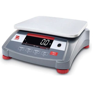 Ohaus R41ME3 - 3kg x 0.1g Legal for Trade Compact Bench Scale
