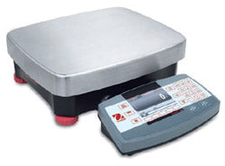 Ohaus Ranger 7000 - 15kg x 0.2g Legal For Trade Canada Bench Scale
