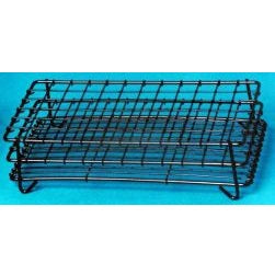 40 Place, Wire Test Tube Rack