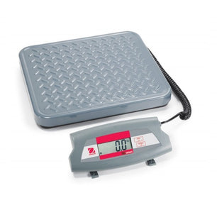 Ohaus SD75 - 75kg x 0.05kg Business Scale