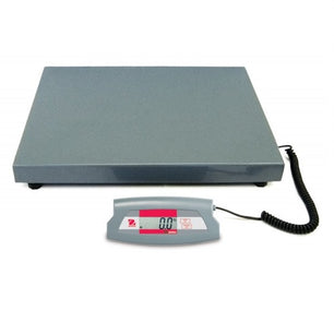 Ohaus SD75L - 75kg x 0.05kg Business Scale