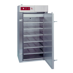 28 Cu. Ft., Refrigerated Humidity Cabinet, 220V