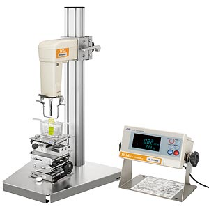 0.3-1000mPa·s Range, 30Hz Frequency, Sine-wave Vibro Digital Viscometer