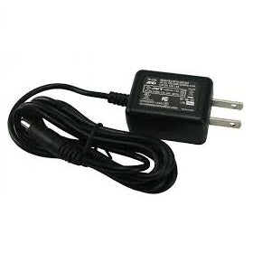 TB.248 AC Adapter (120v/220v) - Standard with Unit