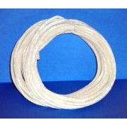 15.24m Roll of 3mm Diameter Pipe Cleaner
