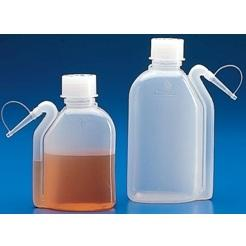 Easy Squeeze LDPE Wash Bottle