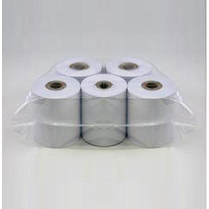 Replacement Paper Rolls for AD-1192 Printer  Pack of 5