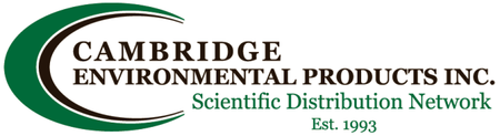 Cambridge Environmental Products, Inc.
