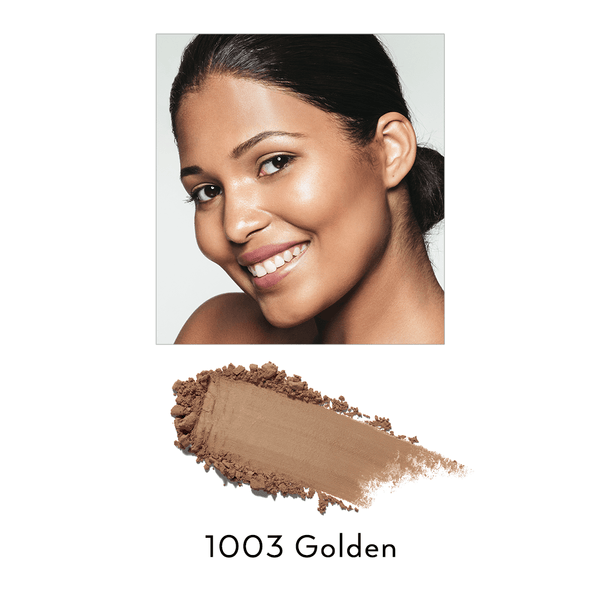 1003 Kahlua (Golden tan)